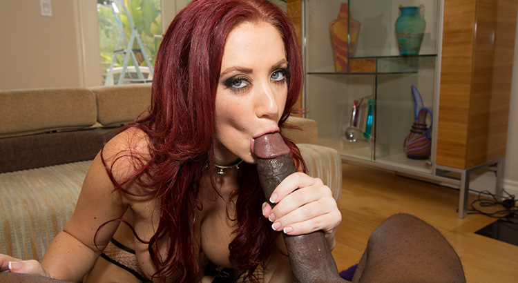 dolly buster hot sex