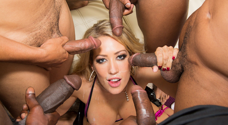 Blacked romi rain meets mandingo 10