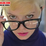 nerd-whore (3)1