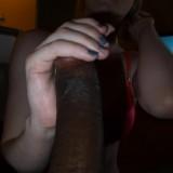 yoga-slut (16)