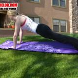 yoga-slut (2)