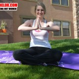 yoga-slut (3)