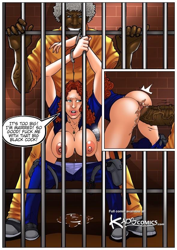 grany sex anime shemale porn
