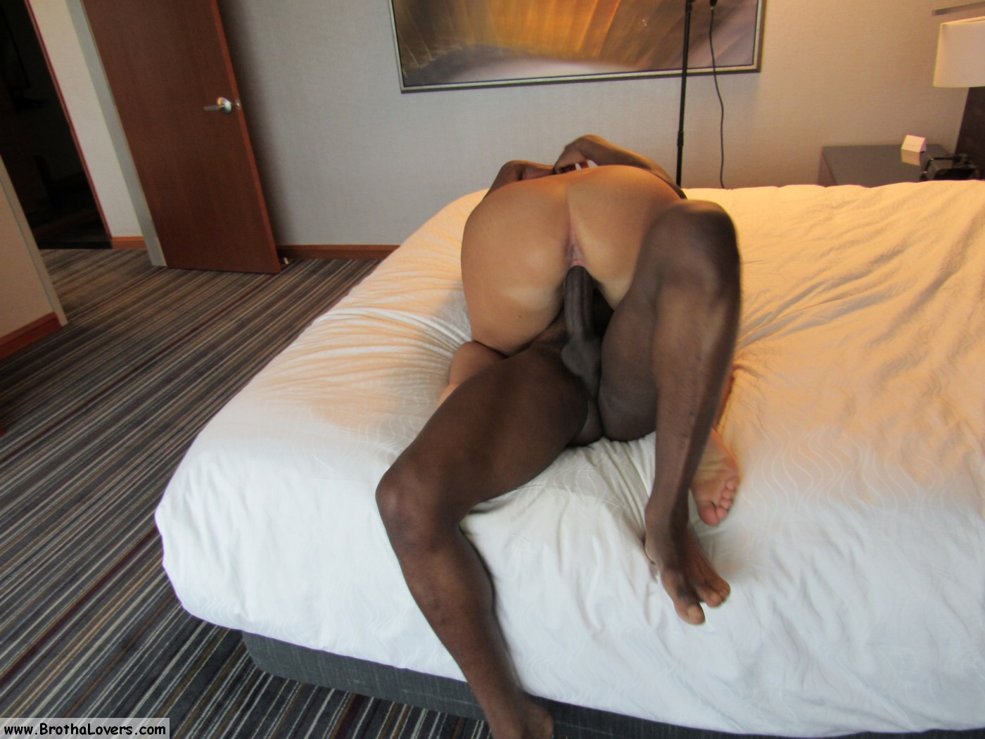 Rs very beautiful blonde falling in horny - 3 6