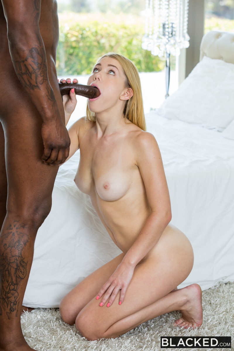 Black guy sharing his hot milf wife with a black friend - 1 part 9