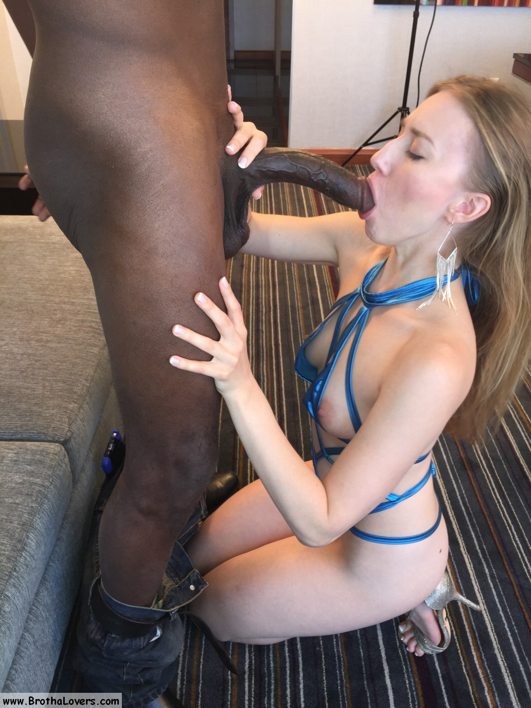 Anal Interracial Extreme Teen