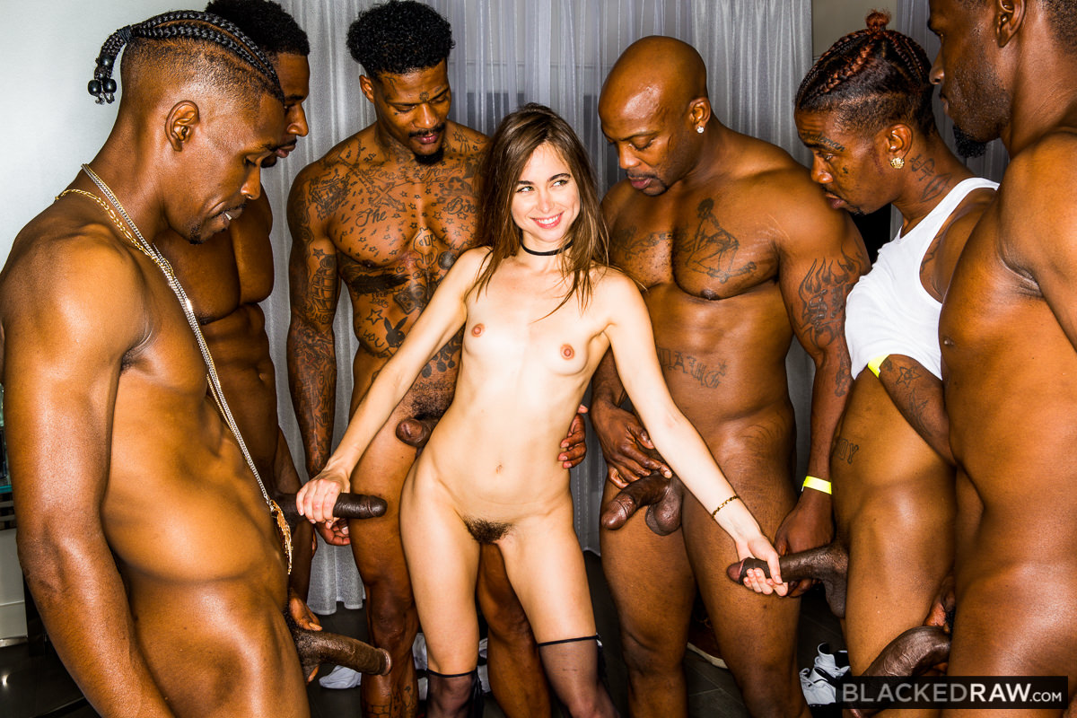 naked women sex oral